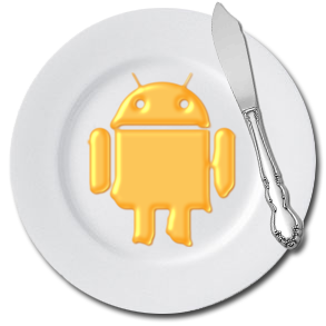 Butter Knife android
