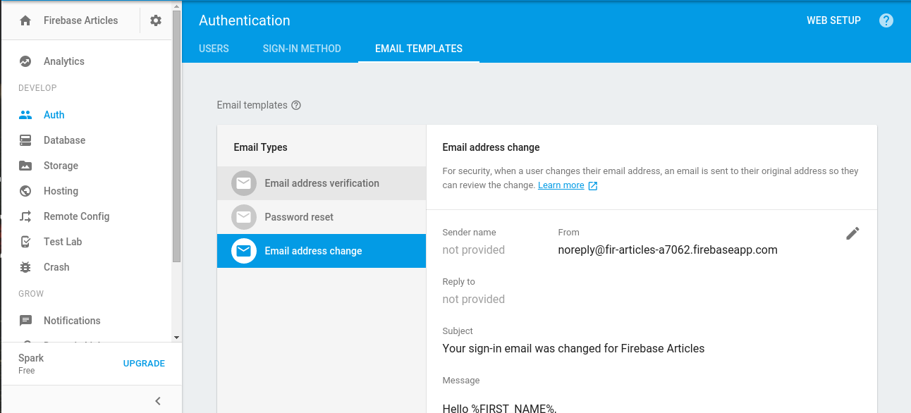 Change_Email