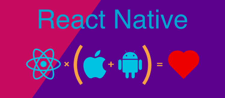 react-native-letsnurture