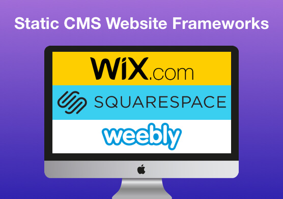 3-Famous-Static-CMS-website-framework-thumbnail